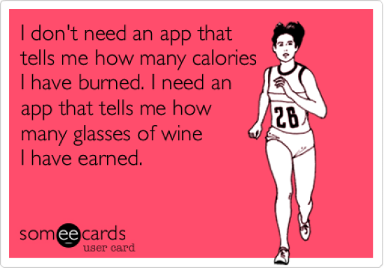 wine aerned
